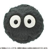 【拼圖總動員 PUZZLE STORY】小黑炭 日本進口拼圖/Ensky/吉卜力/龍貓/11P/立體塑膠