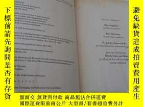 二手書博民逛書店The罕見Expected one Book one of the Magdalene Y271780 Kat
