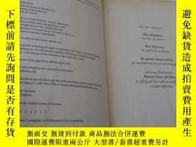 二手書博民逛書店The罕見Expected one Book one of the Magdalene Y271780 Kat