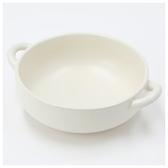圓形烤皿 JM200503 NITORI宜得利家居
