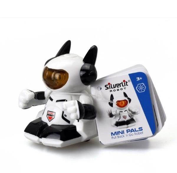 10月特價 方程式迴力機器人(非遙控) TOYeGO 玩具e哥