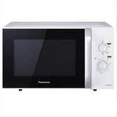 【南紡購物中心】Panasonic國際牌【NN-SM33H】25L機械式微波爐