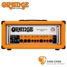 Orange RK100 MKIII 100瓦全真空管電吉他音箱頭【Rockerverb 100 MKIII】擴大機頭