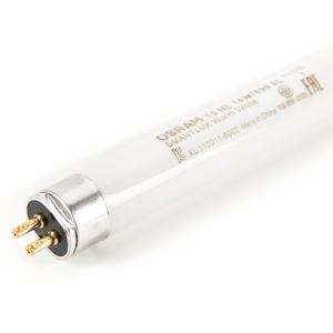 歐司朗 T5 14W 經濟型燈管 燈泡色
