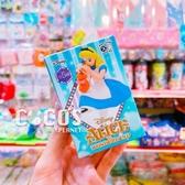 日本 PUTITTO 愛麗絲夢遊仙境 妙妙貓 時鐘兔 杯緣子公仔盒玩擺飾 不挑款單盒販售 COCOS TU003