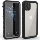 KAMEN iPB11 / iPB11Pr / iPB11PrMx 防水殼 for Apple iPHONE 11 Pro Max 防水 防摔 防沙 防雪 保護殼