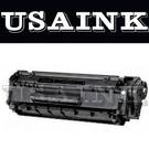 USAINK CANON FX9 環保碳粉匣 Canon L120/MF4100/4120/4122/4150/4350/1160