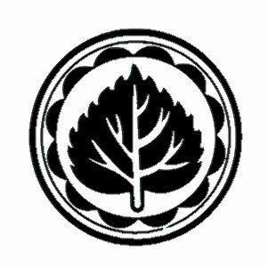 【漆寶】青葉1000平光水泥漆「黑色」(1公升裝)