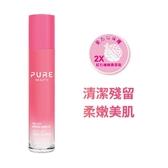 Pure Beauty紅石榴高效活顏防禦淨肌爽膚水 100ml