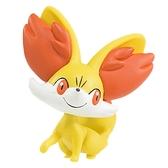 Pokemon GO 精靈寶可夢 火狐狸 確認版 moncolle Encore系列 Vol.2 PC17527