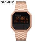 NIXON手錶 原廠總代理 A158-8...