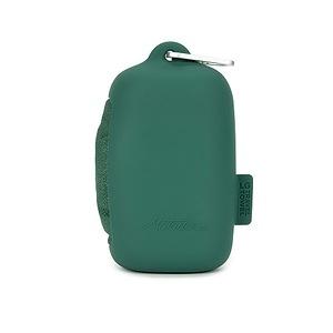 Matador NanoDry Towel 口袋型奈米快乾毛巾(L)綠