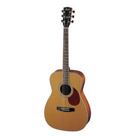 ★集樂城樂器★CORT Earth 200GC 木吉他