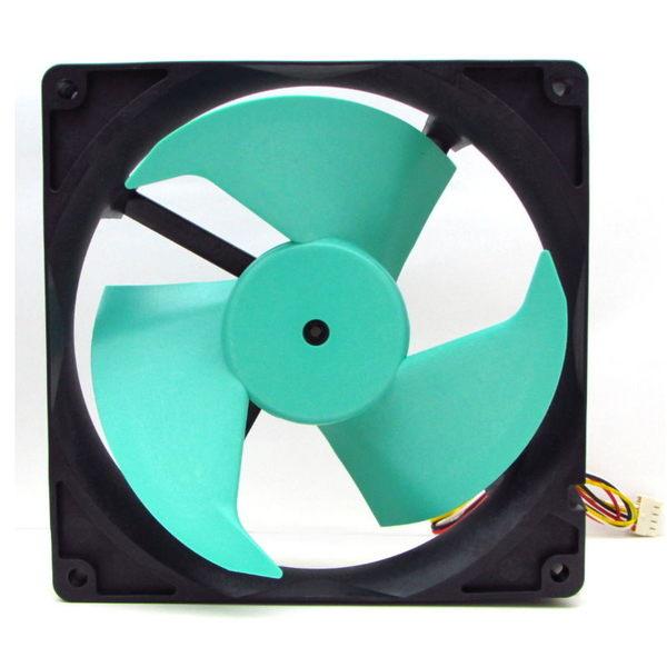 【台灣三洋 SANYO (原廠)】 變頻冰箱 DC 直流風扇馬達(變速) 送風馬達 DC冰箱風扇馬達