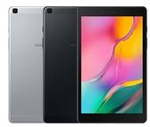 SAMSUNG Galaxy Tab A 2019 8吋 (T295) LTE版 平版