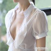 性感情趣內衣女秘書短裙OL職業套裝透明夜店睡衣激情護士空姐制服    傑克型男館