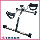 復健腳踏車ER-6031 手足健身車 室內腳踏車 單車腳踏器 居家復健 復健器 ER6031