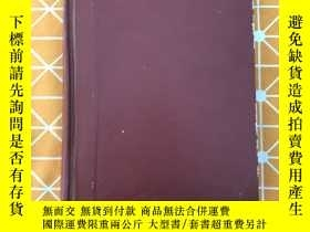 二手書博民逛書店A罕見TEXTBOOK ON FOREIGN EXCHANGE【精裝】Y236528 A TEXTBOOK O