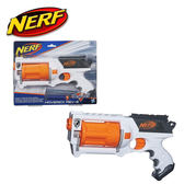 NERF-N-Strike強襲衝鋒