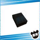 黑熊館 OLYMPUS OMD EM1 MARK II E-M1 M2 專用 電池 BLH1 BLH-1 破解版