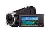 分期0利率 晶豪泰 SONY HDR-CX405 數位攝影機 光學防手震 多機操控 公司貨