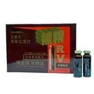 【飛龍 紅景天】 高單位活力補精20ml*10瓶