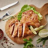 【海鮮主義】甕仔雞腿排 約220±10%/克