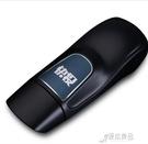 無線投屏器手機同屏器連接電視投影儀車載導航神器YYJ 原本良品