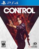 PS4 控制(美版代購)