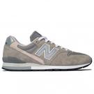 New Balance 996 男鞋 女...
