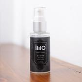 【IMO】鎖水精華液+ 彈力清爽水乳液 2入組特惠