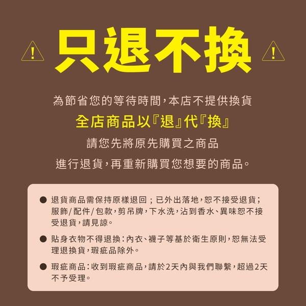 Asics PRE EXCITE 7 PS [1014A101-704] 中童鞋 運動 休閒 慢跑 校園 魔鬼氈 粉 紫