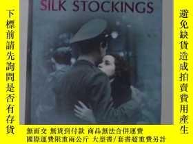 二手書博民逛書店《罕見Muddy Boots and Silk Stocking