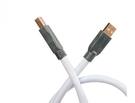 【名展影音】瑞典頂級SUPRA USB 2.0 type A-B 3M 經典音響線材