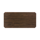 特力屋雙面木紋墊片88.2x43公分
