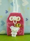 【震撼精品百貨】Hello Kitty 凱蒂貓~幸運福袋-兔鈴鐺【共1款】