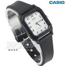 CASIO卡西歐 LQ-142-7B 簡...