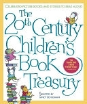 二手書The 20th Century Children s Book Treasury: Celebrated Picture Books and Stories to Read Aloud R2Y 0679886478