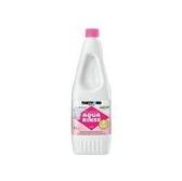 【海夫健康生活館】馬桶清潔劑 (攜帶型沖水馬桶專用)