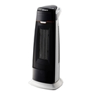 《福利新品促銷》AIRMATE艾美特 HP111317R智能溫控陶瓷遙控電暖器(拆封新品、非展示機)