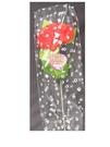 義大文具-康乃馨花束量販包(60入)