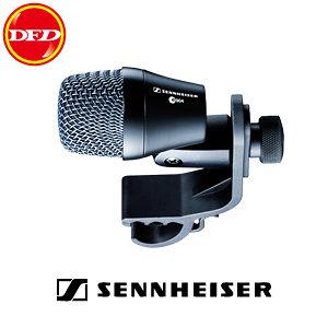 德國 森海塞爾 SENNHEISER E904 動圈式有線麥克風 公司貨 保固兩年 e904