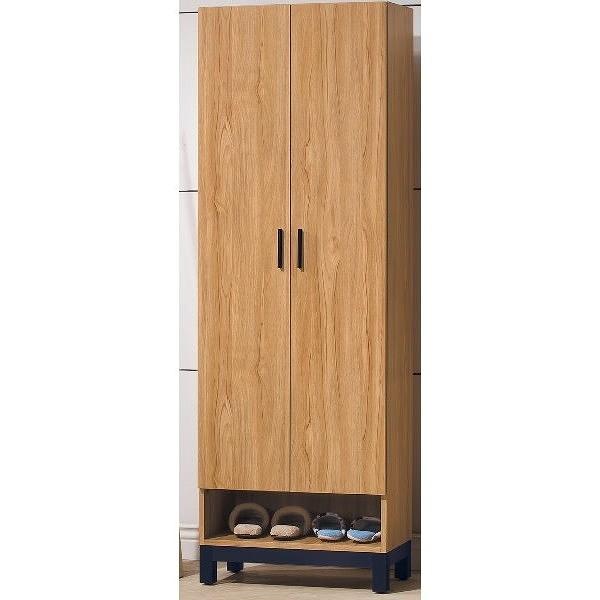 鞋櫃 BT-320-4 優植2X6尺高鞋櫃【大眾家居舘】