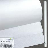 【我愛中華筆莊】全開機器宣紙(3張入) 70x135cm-大型商品 - 台灣品牌