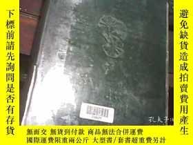 二手書博民逛書店MANUAL罕見OF VASCULAR PLANTS OF TH