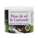 法國葛宏德天然鹽之花