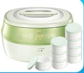 酸奶機30菌酸奶機家用小型老酸奶發酵菌酸奶粉雙岐桿菌乳酸菌春季新品