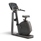 Matrix Retail U30 直立式健身車-XIR面板