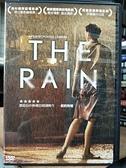 挖寶二手片-0B02-234-正版DVD-電影【The Rain】-激起心中熱情的磅礡舞作-紐約時報(直購價)