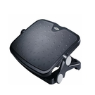 [COSCO代購] W118680 Aidata 高級舒壓腳踏墊FR006